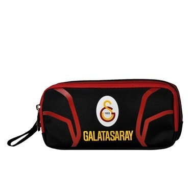 Galatasaray Kalem Kutusu Renkli